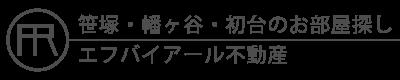 笹塚・幡ヶ谷エリアの賃貸情報サイト